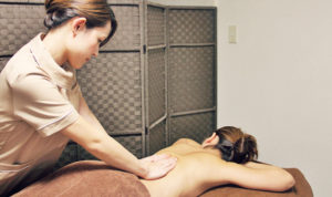 massage-img02