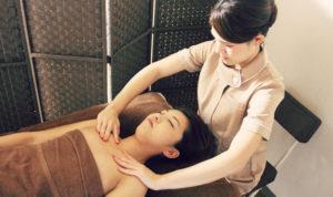 massage-img03